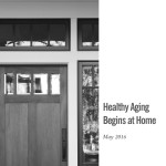 bpc-healthy-aging-1-coverpic