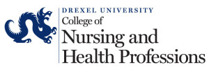 nursing-and-health-logo